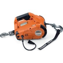 Warn 685000 Handheld Winch